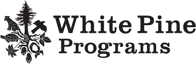 White Pine Programs